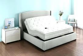 sleep number bed headboard – medamerica.co