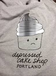 Dcs Pops Up Future And Past Depressed Cake Shop