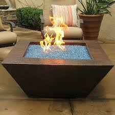 diy propane fire pit elegant coffee tables fire pit coffee table gas grass mini outdoor patio