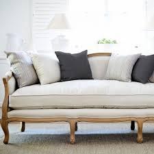 french provincial sofa. Interesting Provincial On French Provincial Sofa 0