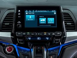 2018 honda odyssey interior. interesting 2018 cabintalk u2013 itu0027s not a dating app for women who like men with beards  flannel shirts and long rifles honda throughout 2018 honda odyssey interior y