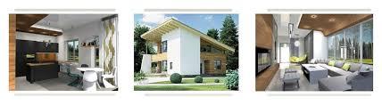 Курсы дизайна интерьера и мебели профессия дизайнер интерьера   курса является разработка общественных и коммерческих пространств загородного дома а также предметного наполнения пространства дизайна мебели
