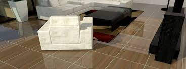 Living Room Tiles Design Photos Mariwasa Siam Ceramics Inc Full Hd Tiles Philippines