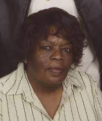 Opal Estes Obituary - Newhall, CA