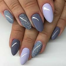 Pin by Lourdes Clarke on nails_pages | Swag nails, Nails, Short acrylic  nails designs