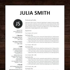 Professional Resume Template Free Free Professional Resume Templates
