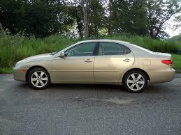 Car title loan on my Lexus -
