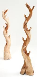 Wooden Coat Rack Wooden Tree Coat Rack Learn to DIY 94