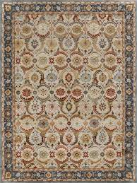 persian rugs medium size of rugs and style rugs style and persian rugs for