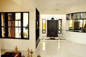 kerala home design with pooja room interior designs in hall temple improvement astonishing 4