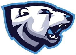 Northern Gaming - Liquipedia Rocket League Wiki