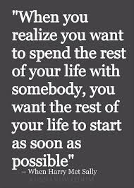 Best Love Quotes Of All Time Magnificent Love Quotes For Her 48 Best Love Quotes Of All Time Best Quotes