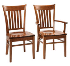teak wood chairs. Delighful Wood Teak Wood Chair In Chairs S