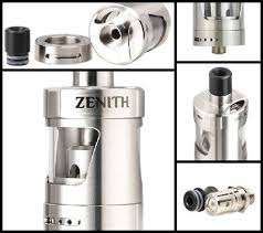 Our tanks have different structures. Best Vape Tanks 2021 Sub Ohm And Rta Tanks Vaping Scout