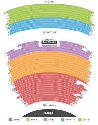 Buy Aladdin Tickets Seating Charts For Events Ticketsmarter