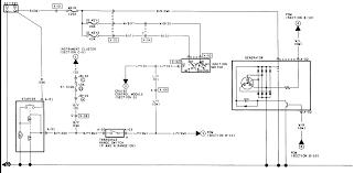mazda mpv wiring diagram mazda wiring diagrams