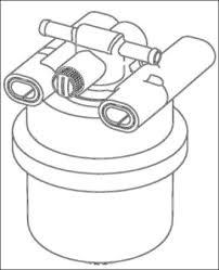 1990 sportster wiring diagram 1990 wiring diagram, schematic Sportster Ignition Wiring harley clutch diagram furthermore harley evo wiring diagram besides harley sportster wiring diagram moreover wiring diagram sportster ignition wiring