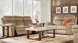 living room furniture pictures. shop now glendale camel 5 pc living room furniture pictures