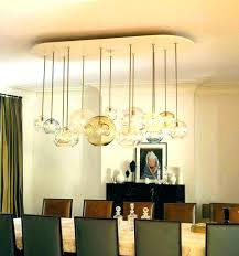 dining room light fixtures rustic modern dining light fixture contemporary dining room lighting charming dining room light rustic light fixtures dining home