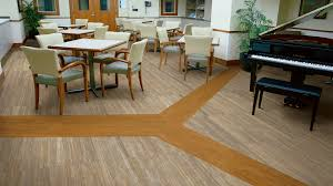 armstrong flooring dealers