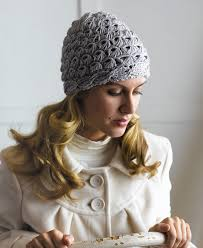 Free Crochet Hat Patterns For Women Awesome One Skein Crochet Hats For Women 48 Free Patterns To Make And Wear