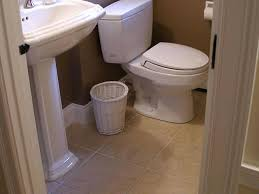 bathroom remodeling boston ma. Kitchen And Bath Remodeling Boston Ma Bathroom Remodel Renovation Fixtures X 1 . N