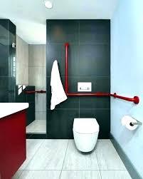 Image Bathroom Tile Red Bathroom Design Ideas Black Grey Red Bathroom And Wonderful White Accessories Decor Bold Design Red Bathroom Design Ideas Abilifyclub Red Bathroom Design Ideas Best Red Bathrooms Ideas On Paint Ideas