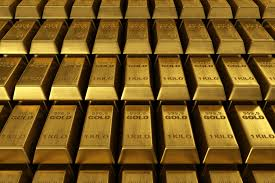 sell unwanted gold