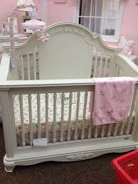 girl baby furniture. nursery crib girl buy baby furniture t