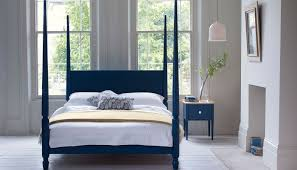 Four Poster Bed Heals Pinner 4 Poster Bed