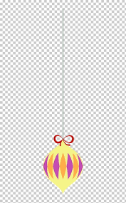 Light Fixture Lighting Ceiling Hanging Lamp Png Clipart Free
