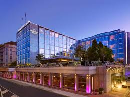 Hotel Grand President Hotel In Geneva Hotel President Wilson A Luxury Collection