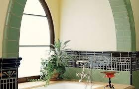 art deco kitchen living bathroom design medium size bathroom art deco in tiles uk images gallery cleaner nouveau best
