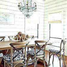 coastal dining room. Beachy Dining Room Tables Table Coastal Set Best Rooms