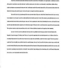self descriptive essay example essay self descriptive essay lyric examples photo resume cause and effect self descriptive essay example