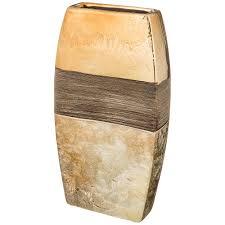 <b>Ваза</b> Lefard коллекция Сицилия 14,5 * 6 * 27,5 см - купить <b>вазу</b> в ...