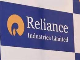 Get detailed ril stock price news and analysis, dividend, bonus issue, quarterly results information, and more. Ril Share Price Ril Debt Concerns Overblown Stock Could Rise Up To 34 Gs The Economic Times