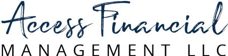 Access Financial Management Access Financial Management Llc
