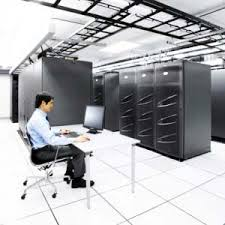Image result for cheap dedicated server