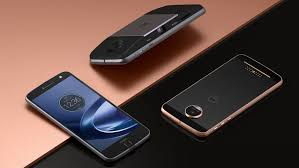 indestructible smartphone. moto z force announced: the indestructible flagship! smartphone