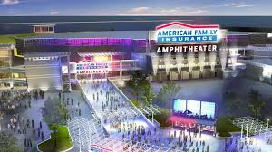 Summerfest Sells Out Of 20 All In Promotion For American