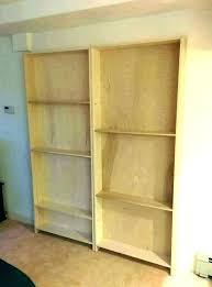 ikea bookcase with doors bookshelf door bookcase doors bookshelf door bookcase doors bookcase door ikea bookcase with doors