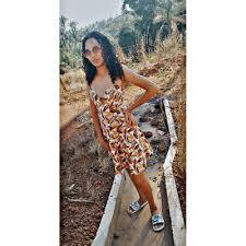 Lawanda Silva (@Lawanda57583635) | Twitter