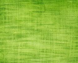 textura verde download textura color verde 1280x1024 wallpaper 10093 texturas