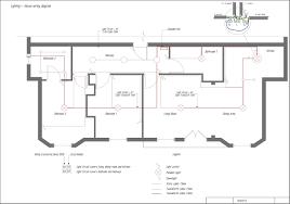 restaurant electrical wiring diagrams wiring diagram libraries restaurant electrical wiring diagrams 83773454990683 u2013 flow chartrestaurant electrical wiring diagrams flow chart of restaurant