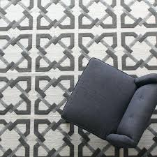 geometric patterned rugs grey geometric patterned rugs uk