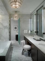 pretty bathrooms photos. full size of bathrooms design:fresh 63 astonishing beautiful bathroom designs will blow your mind pretty photos