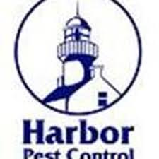 harbor pest control. Perfect Control Photo Of Harbor Pest Control  San Diego CA United States Throughout A