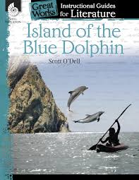 how to write an essay introduction about island of the blue if you order your essay from our custom writing service you will receive a perfectly written assignment on island of the blue dolphins