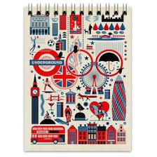 Толстовки, кружки, чехлы, футболки с принтом <b>london</b>, а также ...